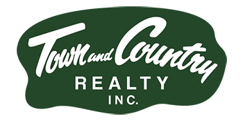 Town and Country Realty of Denver